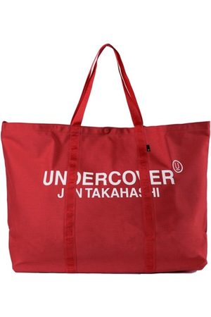 UNDERCOVER Bag , unisex, Größe: One size