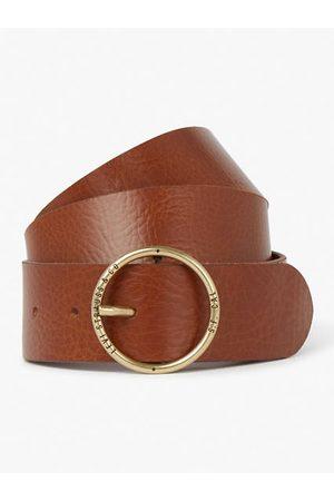 Levi's Athena Belt - /