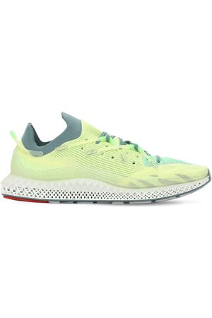 """adidas Sneakers """"4d Fusion"""""""