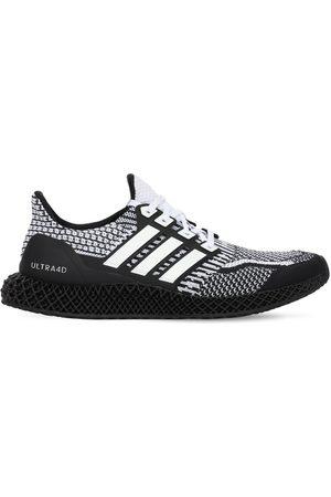 "adidas Laufsneakers ""ultra 4d 5.0"""