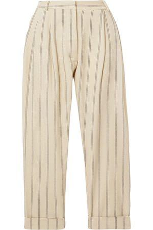 MATIN Damen Hosen & Jeans - HOSEN - Hosen