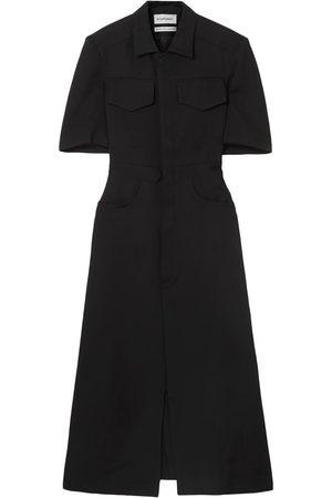 SITUATIONIST Damen Kleider - KLEIDER - Lange Kleider