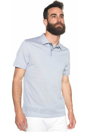 CANALI Polo shirt , Herren, Größe: 54 IT