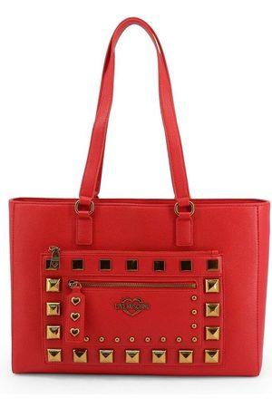 Love Moschino Jc4285Pp0Bko bag , Damen, Größe: One size