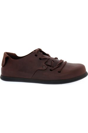 Birkenstock Montana Schuhe , Damen, Größe: 39