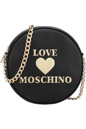 Love Moschino Jc4055Pp1C Shoulder bag , Damen, Größe: One size
