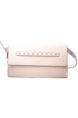 RED Valentino Shoulder Bag Mq0B0677Dsr111 , Damen, Größe: One size