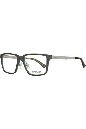 Hackett Optical Frame Hek1154 074 , unisex, Größe: One size