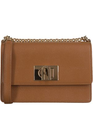 Furla Shoulder bags 1927 Mini Crossbody , Damen, Größe: One size