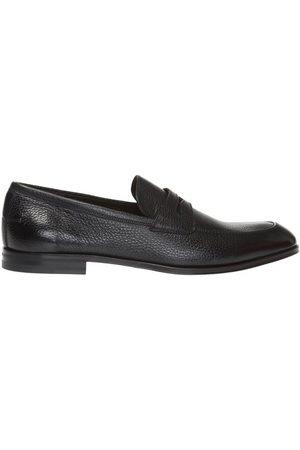 Bally 'Webb' loafers , Herren, Größe: UK 11