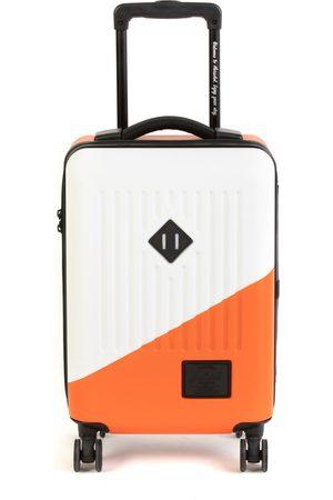 Herschel Suitcase , Herren, Größe: One size