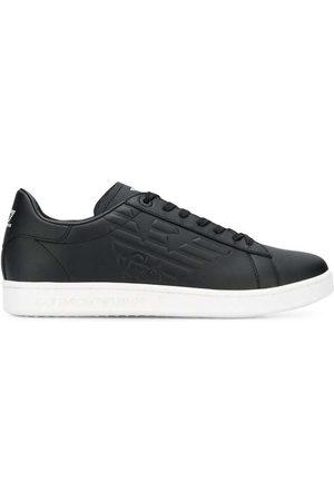 EA7 Sneakers , Herren, Größe: US 6