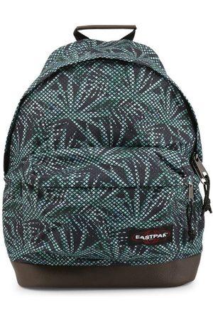 Eastpak Backpack - Wyoming , unisex, Größe: One size