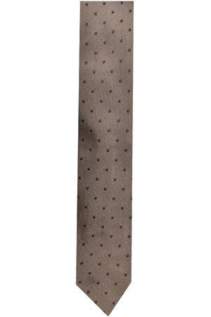 HUGO BOSS Tie , Herren, Größe: One size