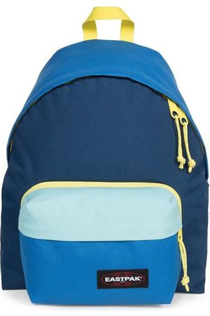 Eastpak Backpack - Paddedtravel , unisex, Größe: One size