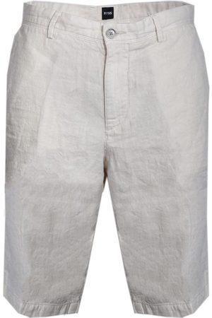 HUGO BOSS Shorts Rigan , Herren, Größe: 50