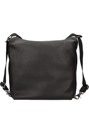 Mandarina Duck Fzt72 Shoulder Bag , unisex, Größe: One size