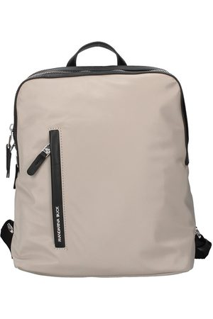 Mandarina Duck Vct08 Backpacks , unisex, Größe: One size