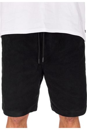 Blue Tomato Herren Shorts - Cord Easy Shorts