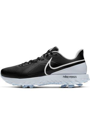Nike React Infinity Pro Golfschuhe