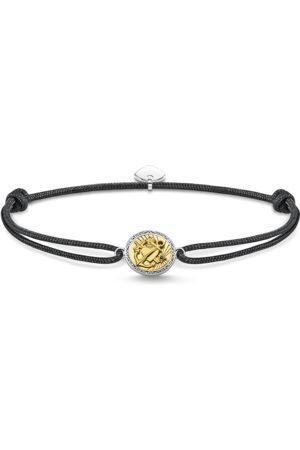 Thomas Sabo Armbänder - Armband Little Secret Glaube, Liebe, Hoffnung