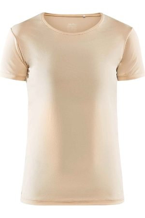 Craft Essential Core Dry Tee W