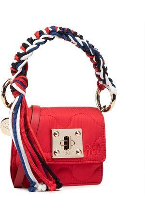 RED Valentino VQ2B0C50 Lacca L58