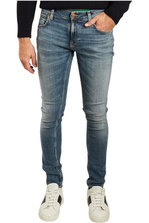 Nudie Jeans Jean Tight Terry , Herren, Größe: 29/32