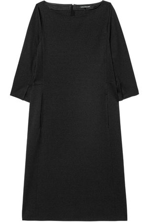 Luisa Cerano Dress , Damen, Größe: 2XL - 44