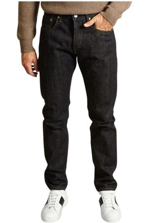 Edwin Regular Tapered Jeans , Herren, Größe: W31