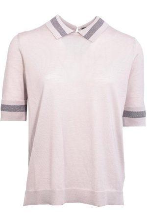 Luisa Cerano Sweater Pink, Damen, Größe: 38