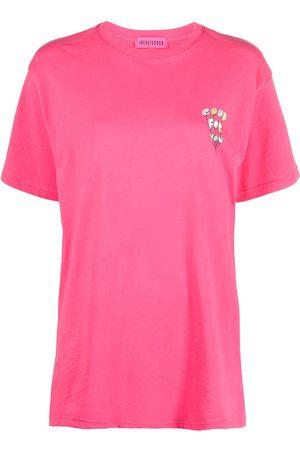 IRENEISGOOD Good For You T-Shirt