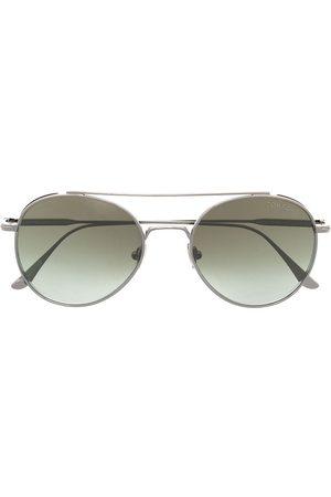 Tom Ford Klassische Sonnenbrille