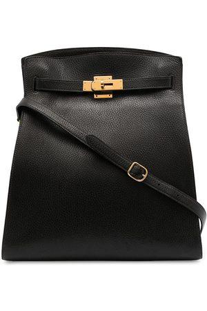 Hermès Damen Sporttaschen - Pre-owned Kelly Sport GM Schultertasche