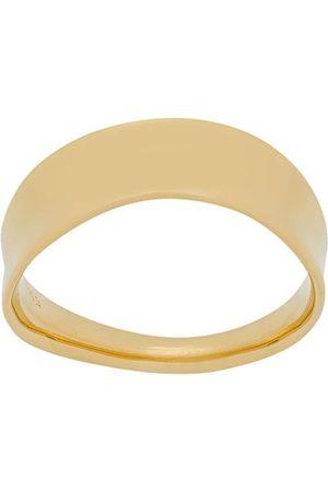 Maria Black Damen Ringe - Noon' Ring