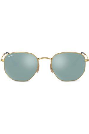 Ray-Ban Sonnenbrillen - Eckige Sonnenbrille