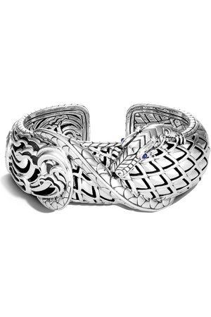 John Hardy Legends Naga Armband