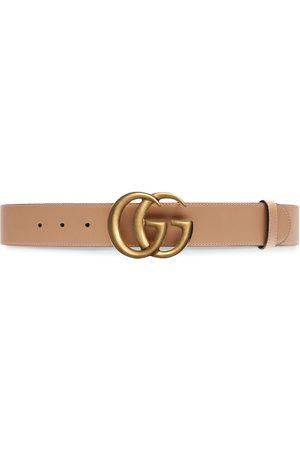 Gucci Gürtel mit GG