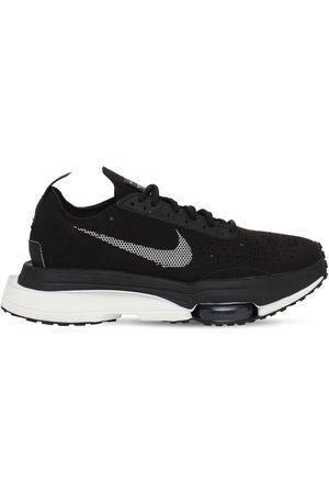 """Nike Sneakers """"air Zoom-typ"""""""