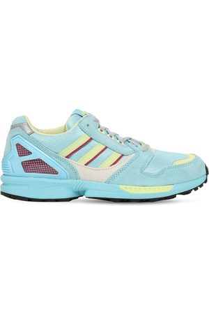 """adidas Sneakers """"zx 8000"""""""