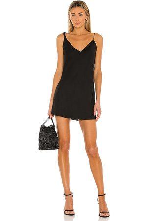 NBD Mini Dress Slip in . Size M, S, XL, XS, XXS.