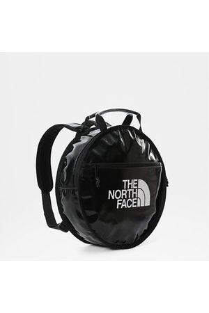 The North Face Base Camp Circle Bag Tnf Black Größe Einheitsgröße Damen