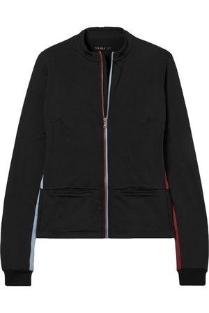 Vaara TOPS - Sweatshirts