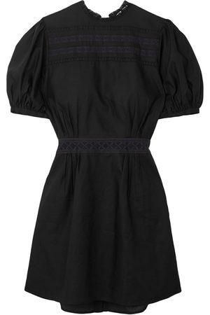 MATIN Damen Kleider - KLEIDER - Kurze Kleider