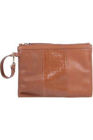 CATERINA LUCCHI Damen Handtaschen - TASCHEN - Handtaschen
