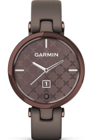 GARMIN Damen-Smartwatch '