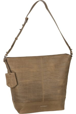 Burkely Handtasche