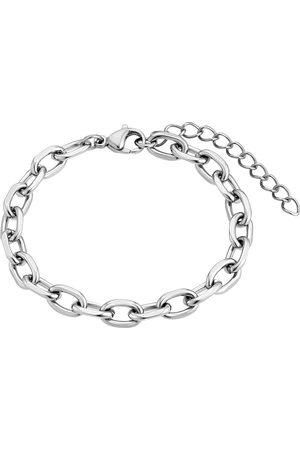 Heideman Armband 'Alenia