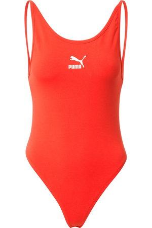 PUMA Sportbody