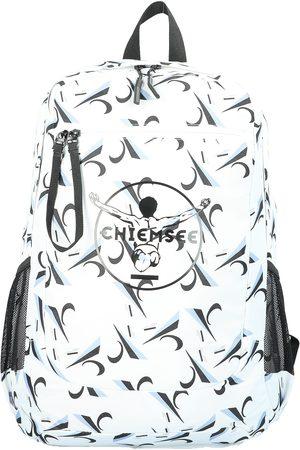 CHIEMSEE Rucksack 'Surf n Turf